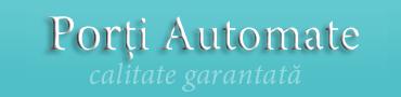 Porti Automate